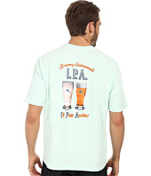 Tommy Bahama - IPA I'll Pour Another Tee