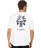 Tommy Bahama - Let It Breath Tee