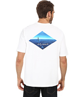 Tommy Bahama - Daily Commute Tee