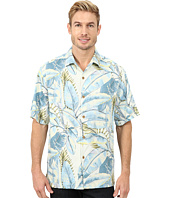 Tommy Bahama - Frond In The Sun S/S