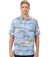 Tommy Bahama - Vista Viewpoint S/S
