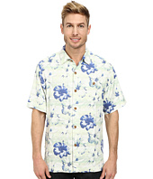 Tommy Bahama - Hibiscus Terrace S/S