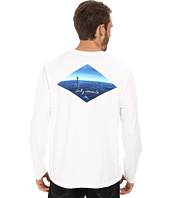 Tommy Bahama - Daily Commute L/S Tee