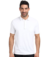 Tommy Bahama - Bahama Cove Polo