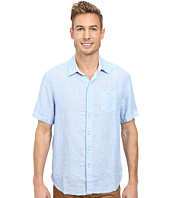 Tommy Bahama - Party Breezer S/S