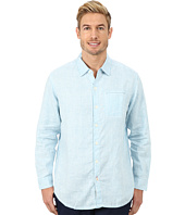 Tommy Bahama - Paloma Beach Breezer Shirt