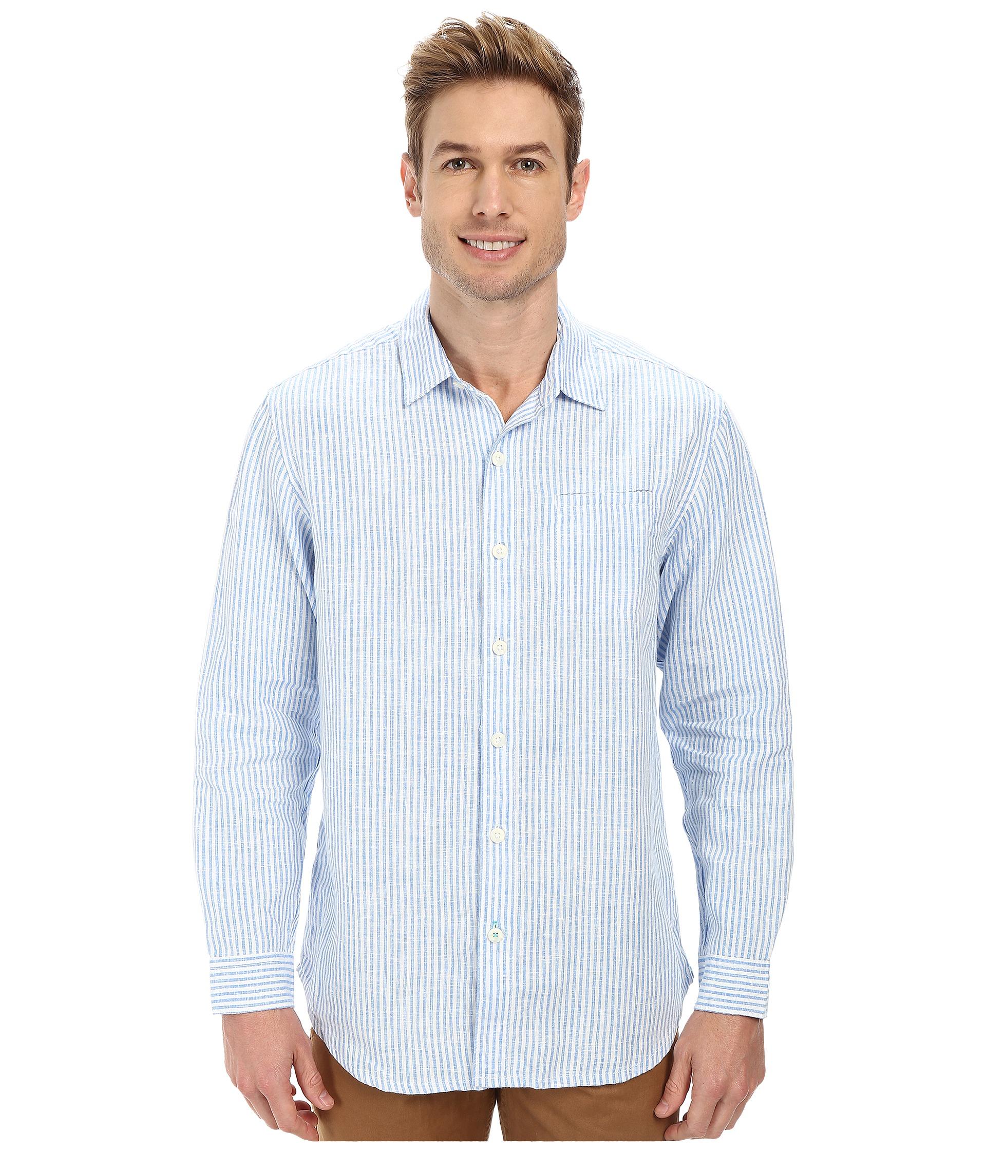 Tommy bahama paloma beach breezer shirt free for Tommy bahama florida shirt