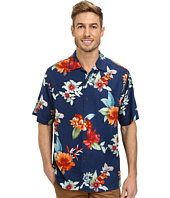 Tommy Bahama - Airbrush Tropical S/S