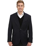 Robert Graham - Hollis L/S Woven Sportcoat