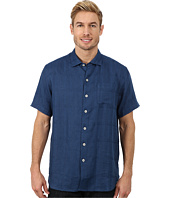 Tommy Bahama - San Marino Camp Shirt