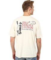 Tommy Bahama - Self Service Station Tee