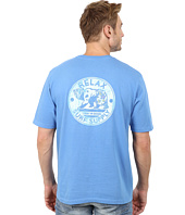 Tommy Bahama - Relax Surf Supply Tee