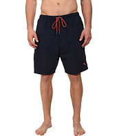 Tommy Bahama Big & Tall - Big & Tall Naples Happy Go Cargo