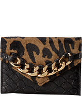 Sam Edelman - Credit Card Case 2