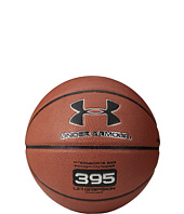 Under Armour - UA 395 Retail Composite Basketball - Intermediate 28.5