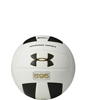 Under Armour - UA 595 Composite Volleyball - Indoor Play