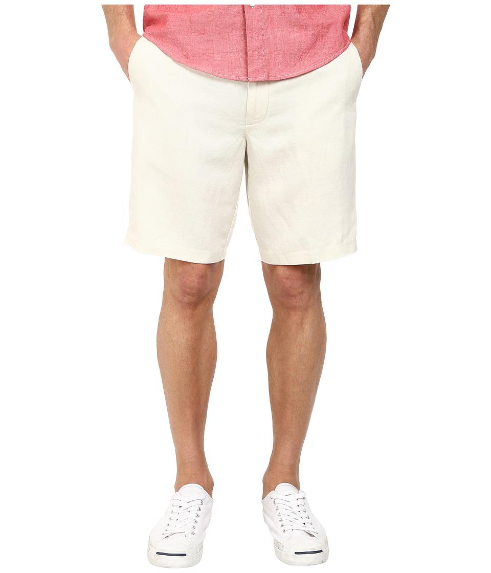 Tommy Bahama La Jolla Shorts (Warm Sand) Men