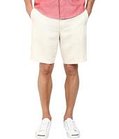 Tommy Bahama - La Jolla Shorts