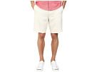 Tommy Bahama La Jolla Shorts