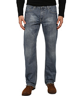 Request - Rise Jeans in Angus