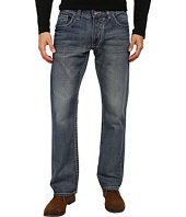 Request - Tracy Jeans in Winn