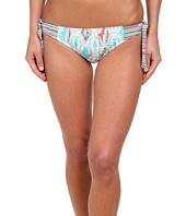Soybu - St. Lucia Tie Bottom