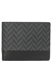 Fossil - Beckette Bifold Front Pocket ID