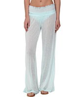 Soybu - Sanibel Pant