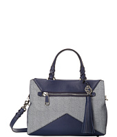 Rafe New York - Bryn Satchel