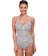 Soybu - Catalina One-Piece