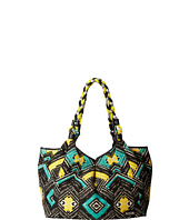 Rafe New York - Playa Tote