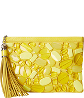 Rafe New York - Large Celia Clutch