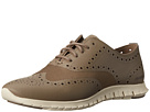 Cole Haan Zerogrand Ox No Stitch
