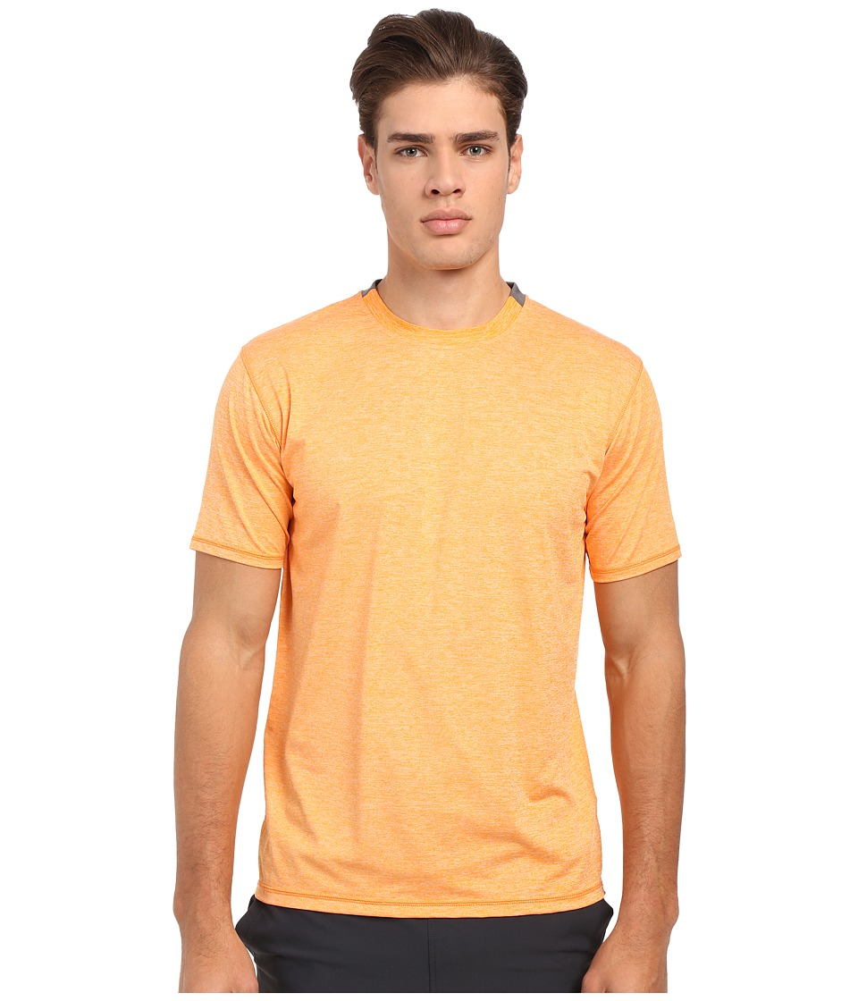 Soybu Levity Short Sleeve Electron Mens T Shirt