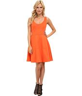Aryn K - A-Line Dress
