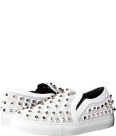 Philipp Plein - Electric Feel Slip-on