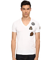 Philipp Plein - Royal T-Shirt