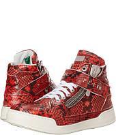 Philipp Plein - Jumper Sneaker