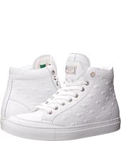 Philipp Plein - Completely Sneaker