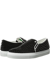 Philipp Plein - Super Studdy Slip-on