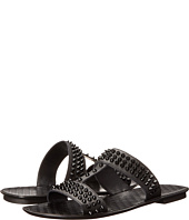 Philipp Plein - Back Sandal