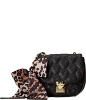 Betsey Johnson - Be Mine Again Crossbody