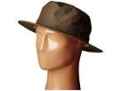 Filson Original Tin Cloth Hat Dry (Otter Green)