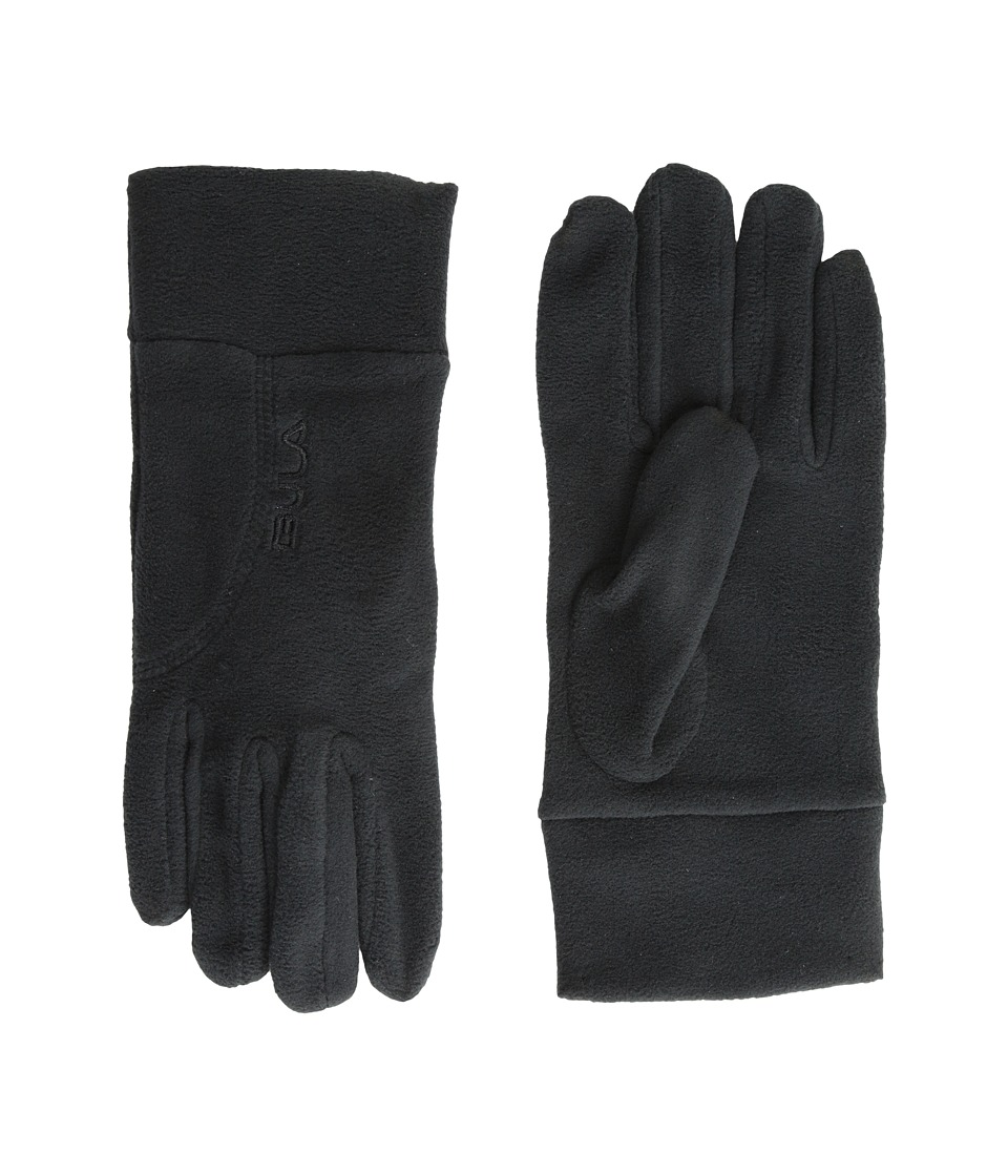 BULA Dyno Glove Black Extreme Cold Weather Gloves