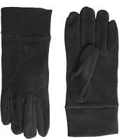 BULA - Dyno Glove