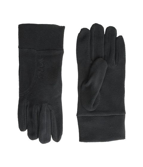 BULA Dyno Glove - Black