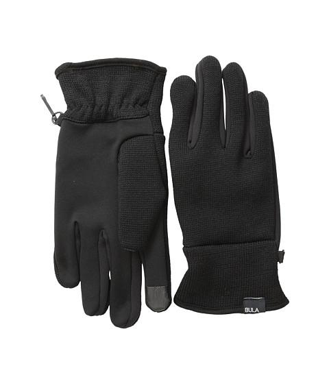 BULA Latif Glove - Black