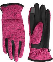 BULA - Latif Glove