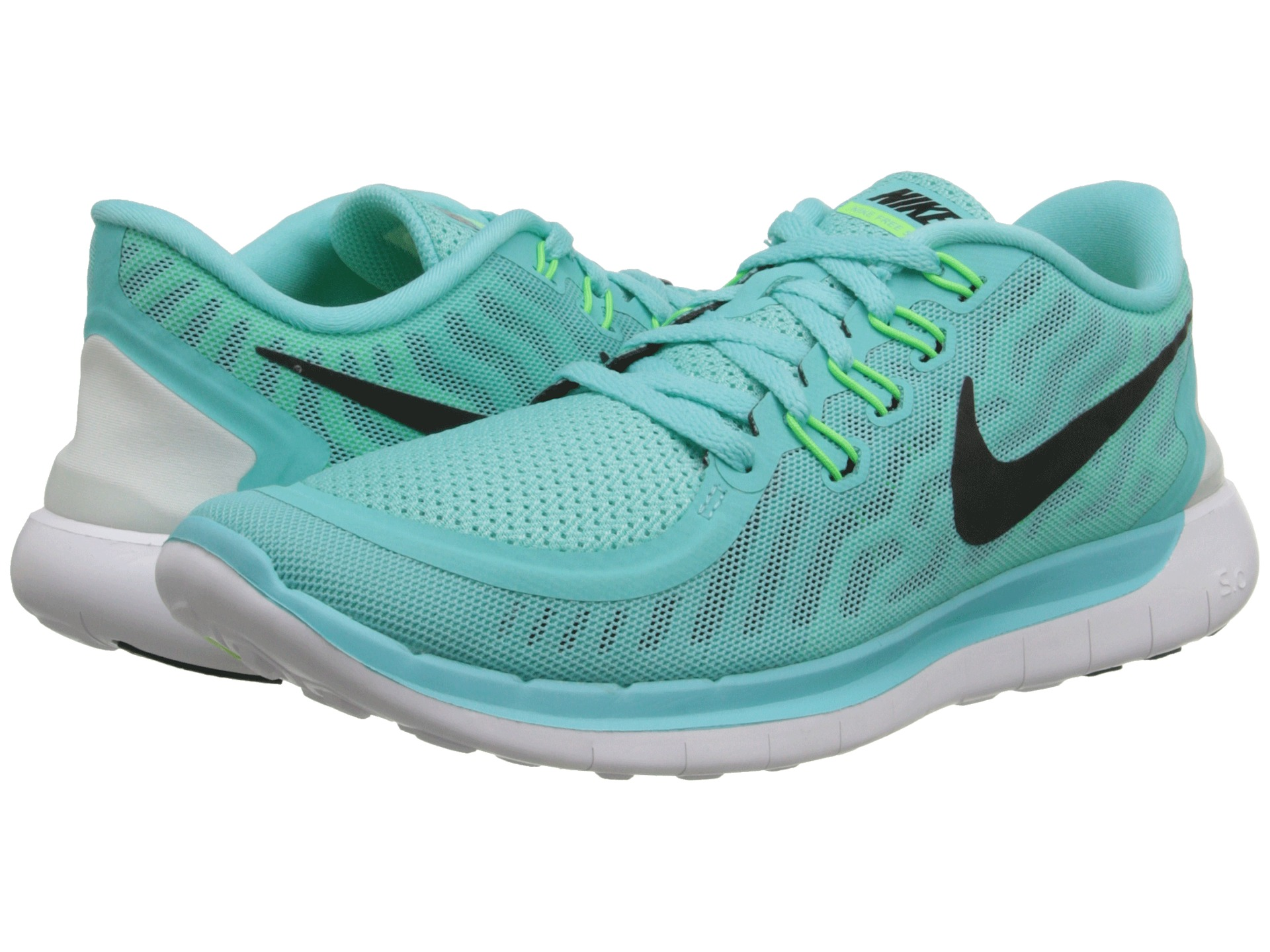 Experience a barefoot-like ride with custom Nike Free shoes. NIKEiD lets you customize the design and colors to match your style. Pick from a number of Nike Free styles and check out custom NIKEiD bags and backpacks.