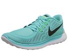 Nike Free 5.0 '15